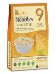 Clearance Line Better Than Noodles Thai Style 385g