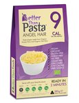 Clearance Line Better Than Pasta Angel Hair 385g
