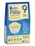 Clearance Line Better Than Pasta Spaghetti 385g