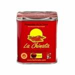 Clearance Line Brindisa La Chinata Sweet Smoked Paprika 70g