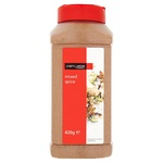 Clearance Line Chefs Larder Mixed Spice 420g