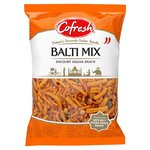 Clearance Line Cofresh Spicy Balti Mix 325g