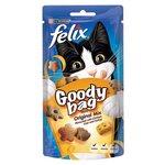 Clearance Line Felix Goody Bag Original Mix 60g