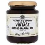 Clearance Line Frank Coopers Vintage Oxford Orange Marmalade 454g