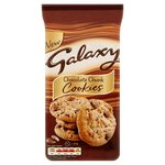 Clearance Line Galaxy Chocolate Chunk Cookies 8pk