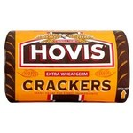 Clearance Line Jacobs Hovis Crackers 150g