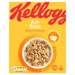 Clearance Line Kelloggs All Bran Golden Crunch 390g