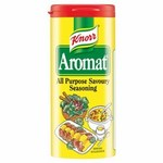 Clearance Line Knorr Aromat 90g.