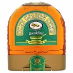 Clearance Line Lyles Golden Syrup Breakfast 340g