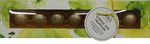 Clearance Line Marks and Spencer Citrus Gin Truffles 70g