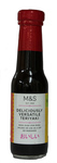 Clearance Line Marks and Spencer Deliciously Versatile Teriyaki Sauce 175ml