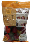 Clearance Line Marks and Spencer Fruit Gums 225g