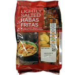 Clearance Line Marks and Spencer Lightly Salted Habas Fritas 150g