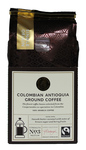 Clearance Line Marks and Spencer Single Origin Colombian Antioquia Ground Coffee 227g