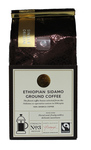 Clearance Line Marks and Spencer Single Origin Ethiopian Sidamo Ground Coffee 227g