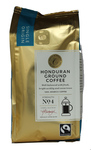 Clearance Line Marks and Spencer Single Origin Honduran Ground Coffee 227g
