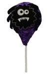 Clearance Line Marks and Spencer Spider Chocolate Lollipop 28g