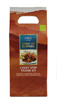 Clearance Line Marks and Spencer Spirit of Summer 3 Easy Step Tagine Kit 275g