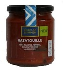 Clearance Line Marks and Spencer Spirit of Summer Ratatouille 290g