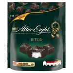 Clearance Line Nestle After Eight Bites 107g