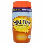 Clearance Line Ovaltine Original Light Add Water 500g