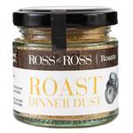 Clearance Line Ross and Ross Roast Dinner Dust 50g