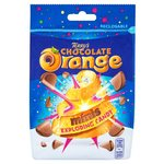 Clearance Line Terrys Minis Exploding Candy 125g