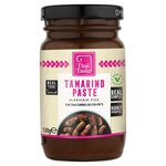 Clearance Line Thai Taste Tamarind Paste 130g