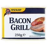 Clearance Line Tulip Bacon Grill 250g