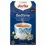 Clearance Line Yogi Tea Bedtime Organic 17 Teabags