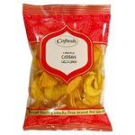 Cofresh Chilli and Lemon Cassava Chips 150g