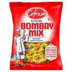 Cofresh Snacks Luxury Bombay Mix 200g