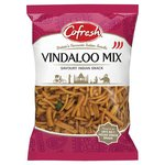 Cofresh Vindaloo Mix 325g