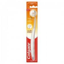 Colgate Gum Invigorate Toothbrush