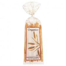 Organico Classic Grissini 120g