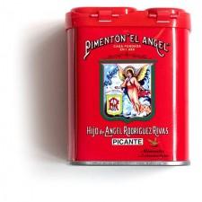 Pimento el Angel Spicy Paprika 75g