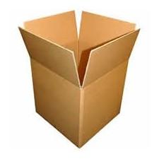 Re-Packaging