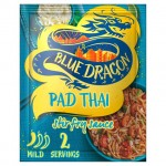 Blue Dragon Pad Thai Stir Fry Sachet 120g