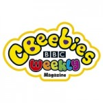 Cbeebies Weekly