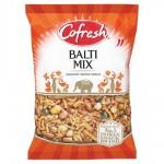 Cofresh Balti Mix 325g