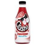 Crusha Milk Shake Mix 1 litre Strawberry