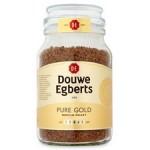 Douwe Egberts Coffee Pure Gold 190g