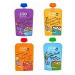 Ellas Kitchen 7 Month 130g Pouch 24 Pack