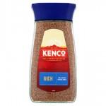 Kenco Rich Instant Coffee 200g