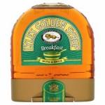Lyles Golden Syrup Breakfast 340g