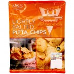 Marks and Spencer Lightly Salted Pitta Chips 150g