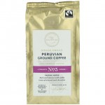 Marks and Spencer Peruvian Ground Coffee 227g