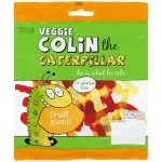Marks and Spencer Veggie Colin the Caterpillar Fruit Gums 170g