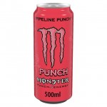 Monster Energy Punch Pipeline Punch 500ml Can