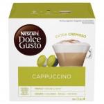 Nescafe Dolce Gusto Cappuccino 200g